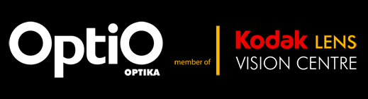 optio.lv optika