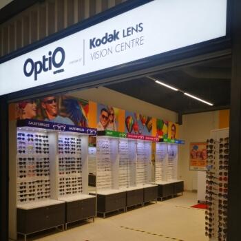 OptiO optikas veikals t/c